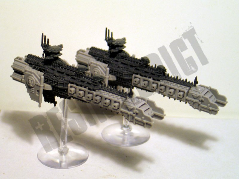 Customs Kits pour les Spaces Marines, Navy et Inquisitions Blackship_final_1