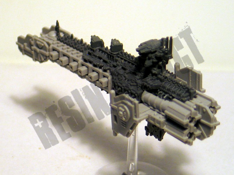 Customs Kits pour les Spaces Marines, Navy et Inquisitions Blackship_final_2