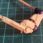 Fiddler_WIP_10