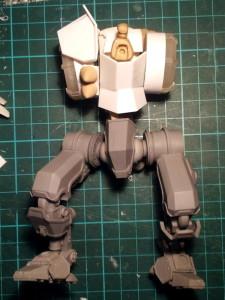 Centurion_WIP_66