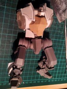 Centurion_WIP_69