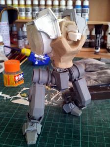 Centurion_WIP_71