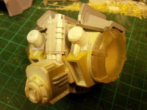 Centurion_WIP_85