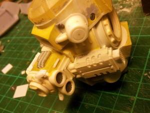 Centurion_WIP_86