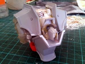 Centurion_WIP_87