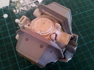 Centurion_WIP_89