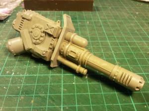 Centurion_WIP_104