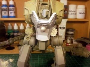 Centurion_WIP_115