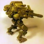 Centurion_WIP_118
