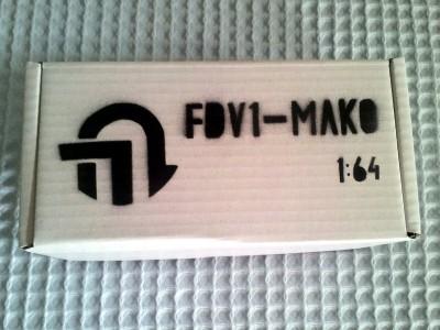 Mako Box.jpg
