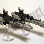 Blackship_final_1