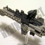 Blackship_final_2