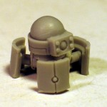 infantry_parts_1