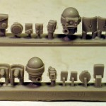 infantry_parts_2