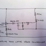 Speed controller 3