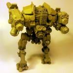 Centurion_WIP_119